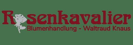 Blumenhandlung Rosenkavalier Feldbach